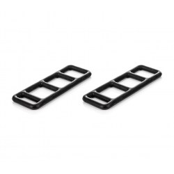 LAMAX DRIVE C5 replacement rubber bands