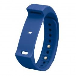 LAMAX BFit náhradní pásek (modrý)