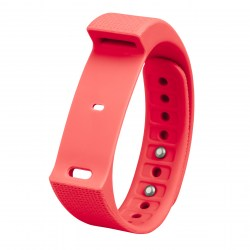 LAMAX BFit replacement band (pink)