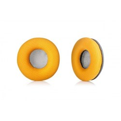 LAMAX Earpads orange for Blaze B-1