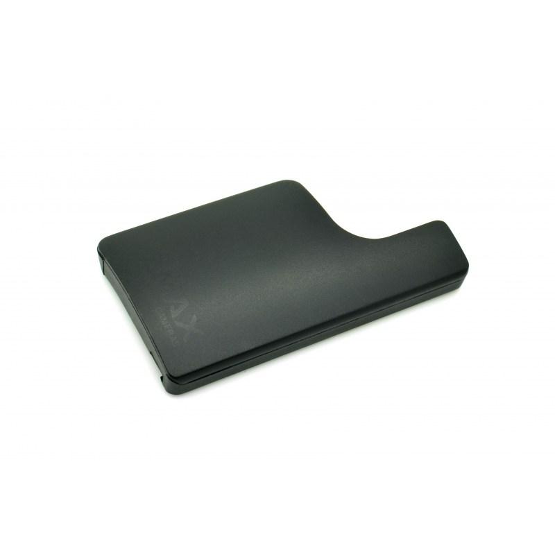 Clip for waterproof case LAMAX X8 Electra