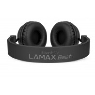 Blaze B-1 by LAMAX Beat Black Edition
