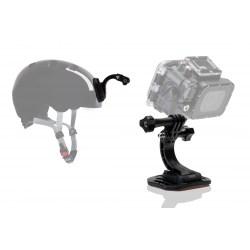 Selfshot mount - MagiCam SD Series