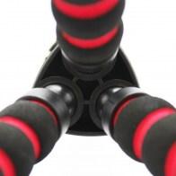 Flexibilní stativ střední