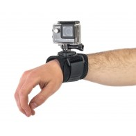 Wrist Housing for LAMAX ACTION X