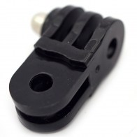 Pipe mount (1,9 - 3,5 cm) for LAMAX ACTION X