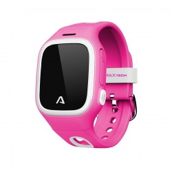 WatchY by LAMAX Tech Pink