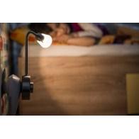 LAMAX Shield WiFi Smart Plug
