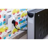 WiFi zásuvka pro Shield by LAMAX Tech
