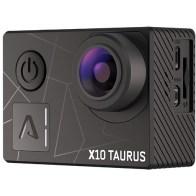LAMAX X10 Taurus