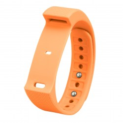 LAMAX BFit replacement band (orange)
