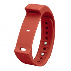 LAMAX BFit replacement band (red)