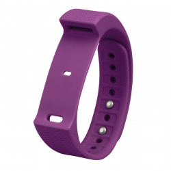 LAMAX BFit replacement band (purple)