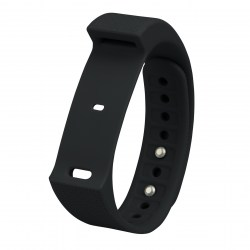 LAMAX BFit replacement band (black)