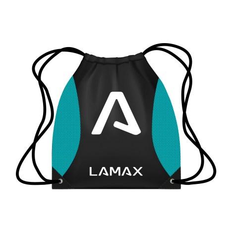 LAMAX sports bag