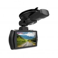 LAMAX C9 GPS (with speed camera alert)
