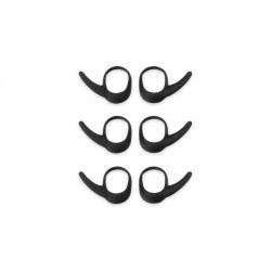 LAMAX Dots1 ear hooks