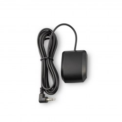 LAMAX S9 Dual GPS Module