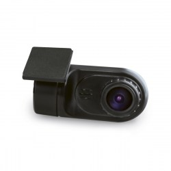 LAMAX S7 Dual Rear Camera
