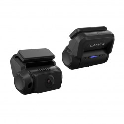 LAMAX T10 Rear Camera