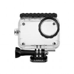 Wasserdichtes Gehäuse für LAMAX W Kameras