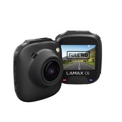 LAMAX C6