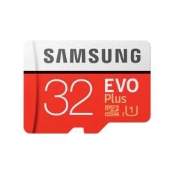 Samsung microSD U1 32GB