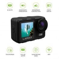 LAMAX W7.1