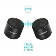 LAMAX Sphere2 Mini