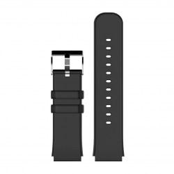 LAMAX BCool strap black