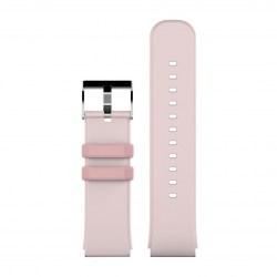 LAMAX BCool strap pink