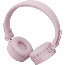 LAMAX Blaze2 Pink